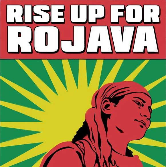 This image has an empty alt attribute; its file name is 2019-10-13_riseup4rojava_sq.jpg