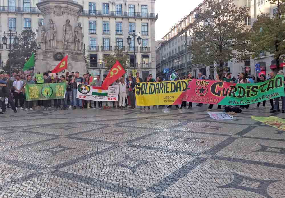 This image has an empty alt attribute; its file name is 2019-10-13_rojava_lisboa1.jpg