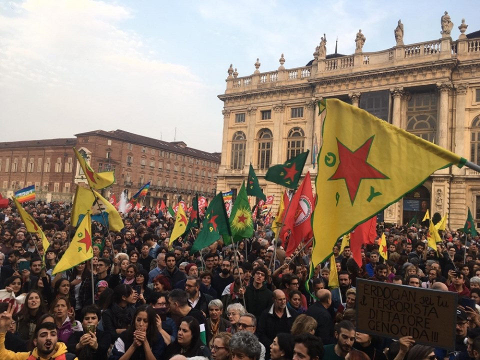 This image has an empty alt attribute; its file name is 2019-10-13_rojava_torino.jpg